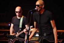 Experience Hendrix - Madison WI - 032019 (65) - Joe Satriani - Dug Pinnick