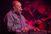 Experience Hendrix - Madison WI - 032019 (8) - Calvin Cooke