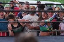 F1rst Wrestling Badger Briggs vs Kristy James 081521 8482