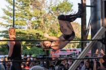 F1rst Wrestling Darin Corbin vs Effy 081521 8384