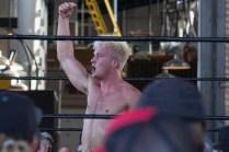F1rst Wrestling Rylie Jackson vs Devon Monroe 081521 8120