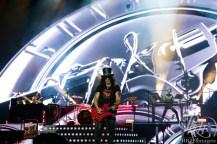 Guns N Roses Fargo ND rkh images-25