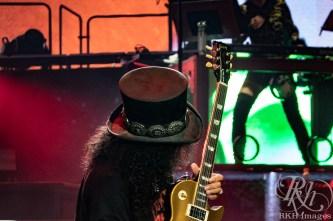 Guns N Roses Fargo ND rkh images-42