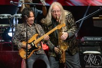 Hall and Oates RKH Images 2021-10