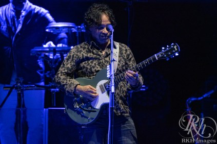 Hall and Oates RKH Images 2021-13