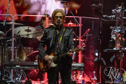 Hall and Oates RKH Images 2021-2