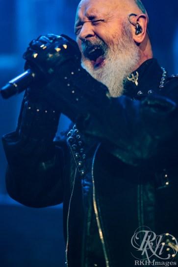 Judas Priest Armory RKH Images-11