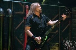 Judas Priest Armory RKH Images-13