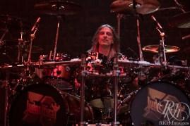 Judas Priest Armory RKH Images-14