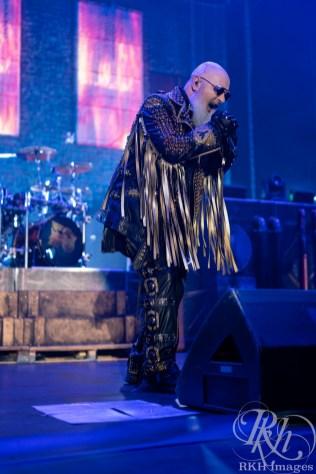 Judas Priest Armory RKH Images-36