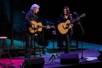 Rosanne Cash with John Leventhal_006