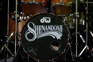 Shenandoah_017