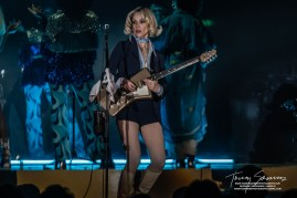 St Vincent The Armory Minneapolis 9 14 2021 (2 of 1)