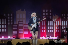 St Vincent The Armory Minneapolis 9 14 2021 (3 of 1)