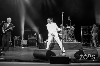 The Tubes 1-25-2020 KP-6889