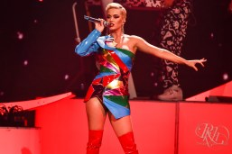 katy perry rkh images (39 of 67)