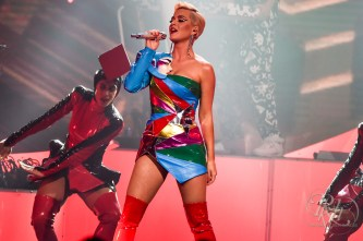 katy perry rkh images (42 of 67)
