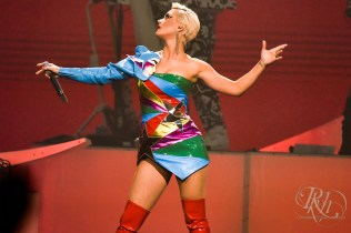 katy perry rkh images (56 of 67)