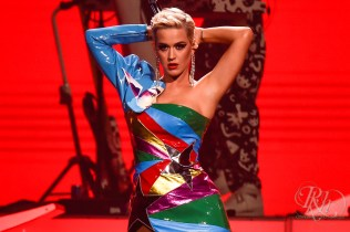 katy perry rkh images (57 of 67)