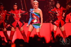 katy perry rkh images (60 of 67)