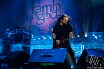 lamb of god rkh images-7