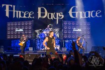 three days grace rkh images (32 of 34)