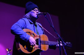 wilco-palace-theatre-chad-rieder-9