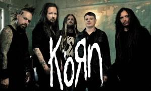 Korn @ Uptown Theater | Kansas City | Missouri | United States