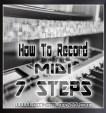 MIDI Recording
