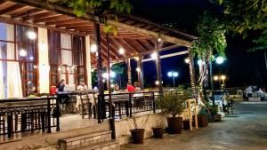 Alexandra's Taverna