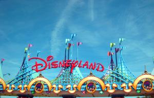 Disneyland Fransa Paris'de Sömestr Tatilini Geçirmeye Ne Dersiniz?