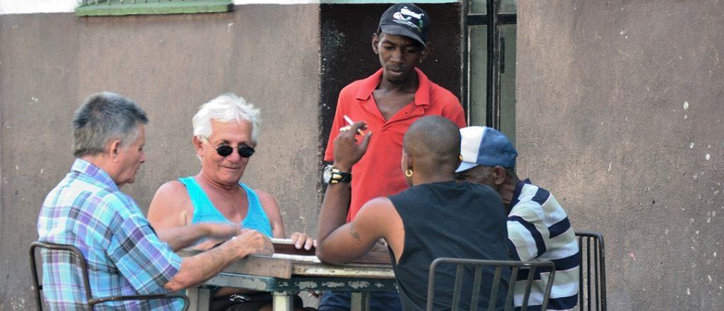 Poradnik Kuba