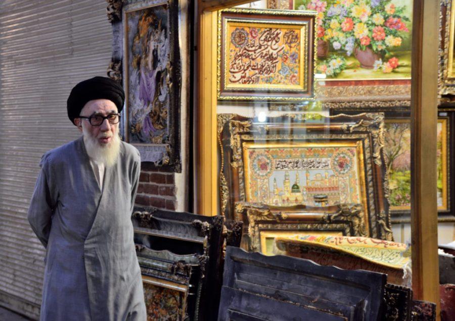 Iran_Post_003