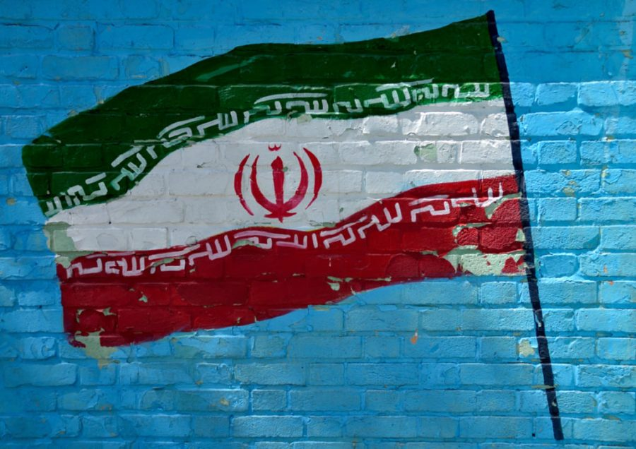 Iran_Post_020