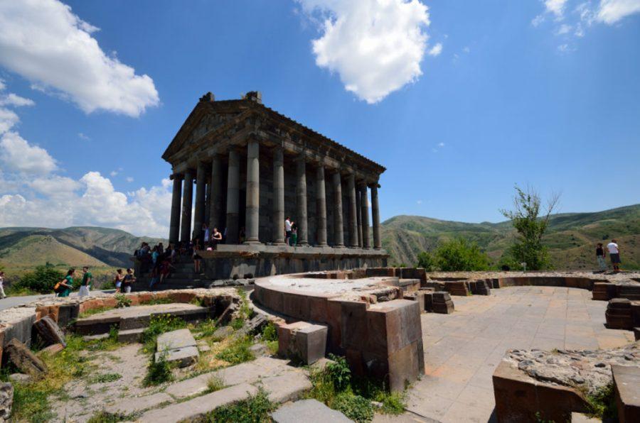 Armenia_158
