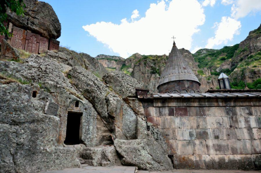Armenia_164