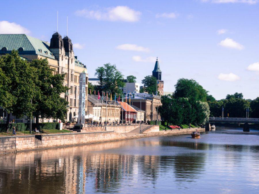 Finlandia_Post_8