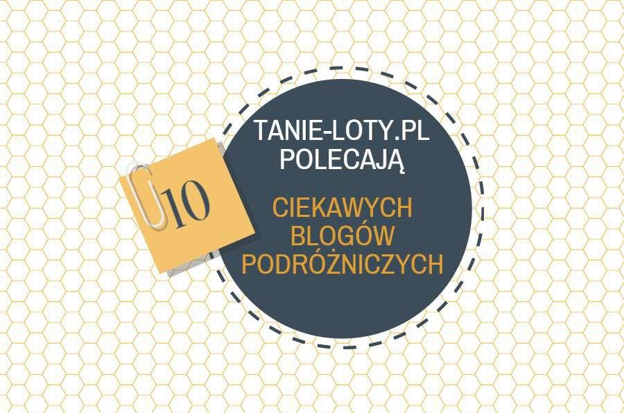 b2ap3_large_lista-blogow-1