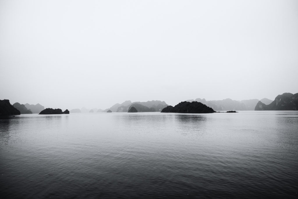 Zatoka Lądującego Smoka