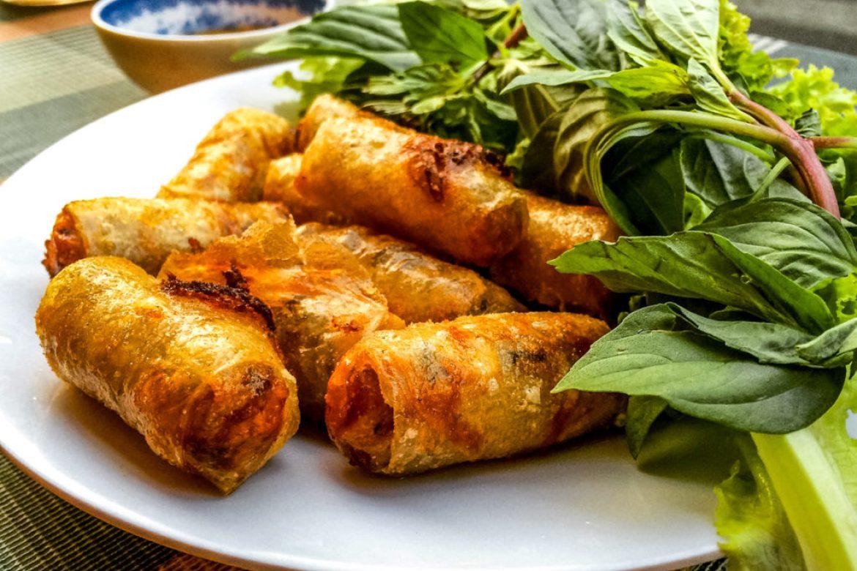 Hanoi Sajgon