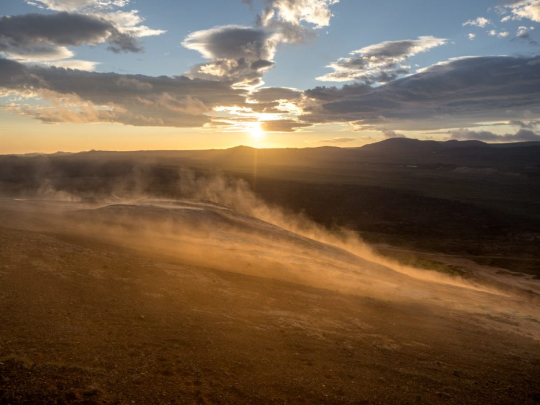 Islandia_Myvatn-7