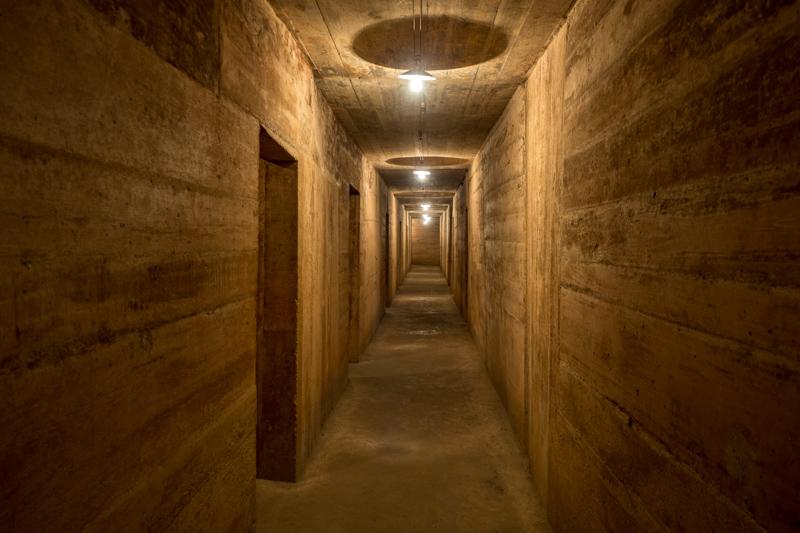 Jaskinia Hospital Cave