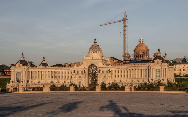Pałac Rolników