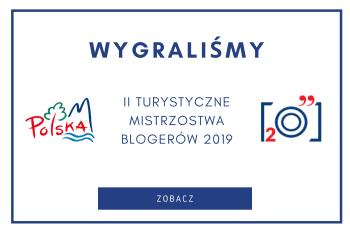 Mistrzostwa Blogerów