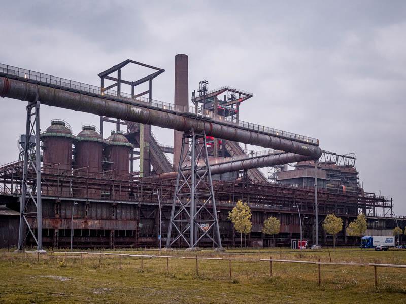 Zagłębie Ruhry