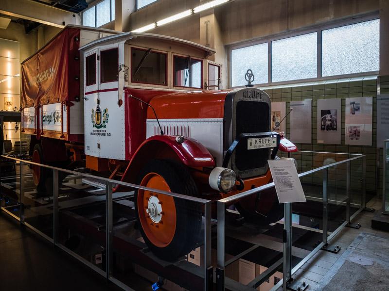 Muzea Zagłębia Ruhry