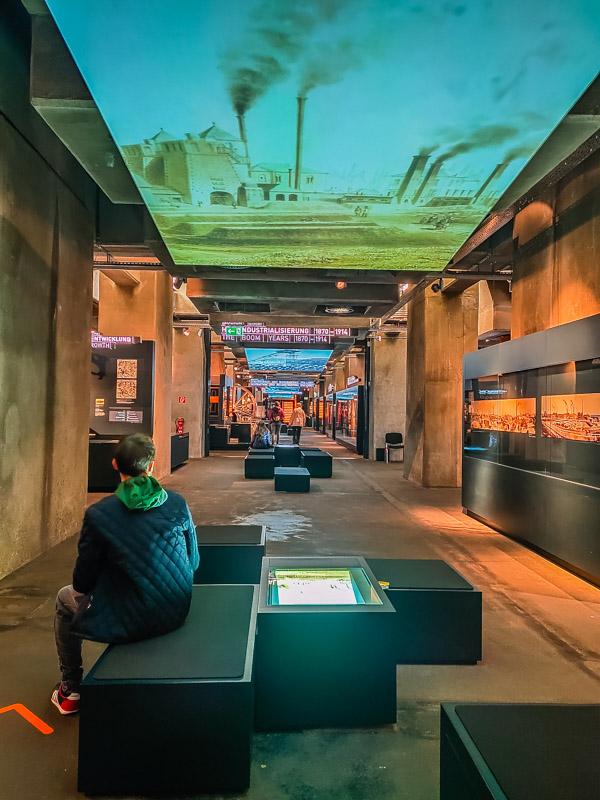 Muzeum Ruhry