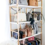 10 Bedroom Closet Organization Hacks 101 Days Of Organization