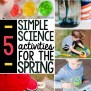 The Best Fun Projects For Preschoolers Home Diy Projects