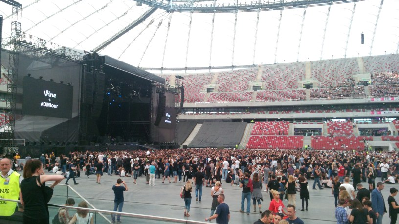2013.07.25 Warszawa